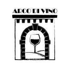 Arco Di Vino